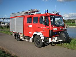 SLS 3-41